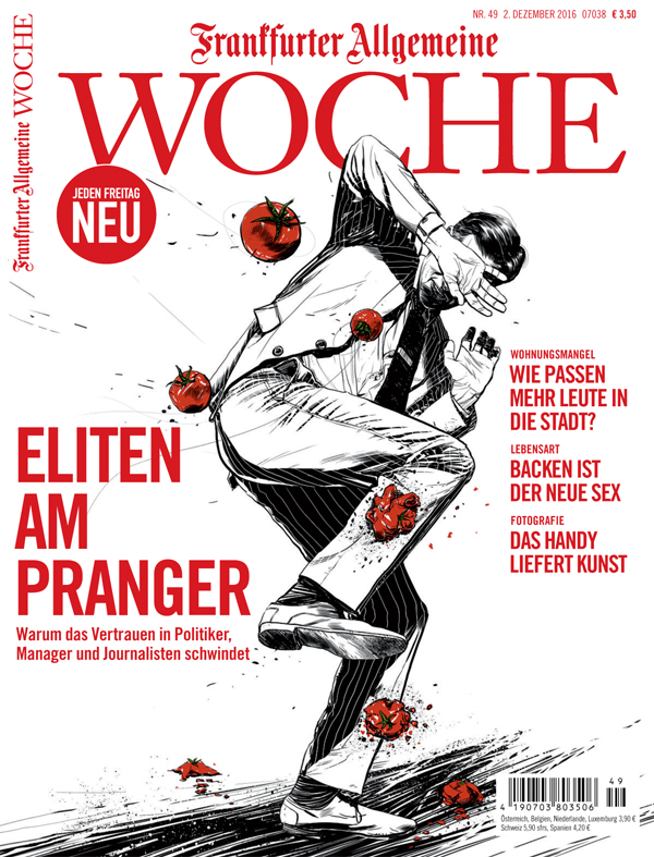 faz-woche49-2016-600