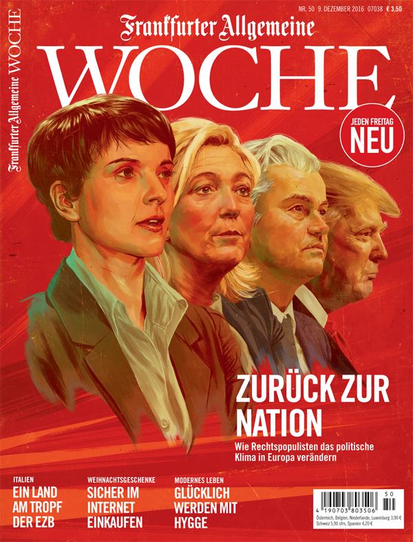 faz-woche50-2016-600