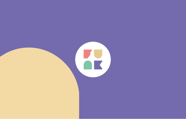 funk_logo_600