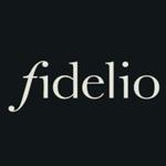 fidelio-klassikportal-150