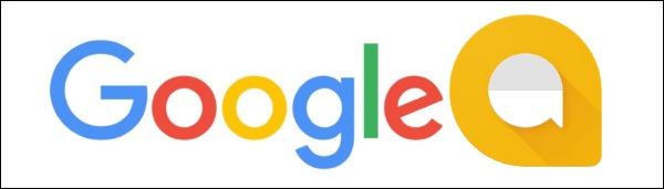 google-allo-600