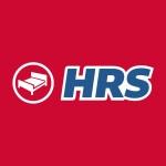 hrs-logo-150