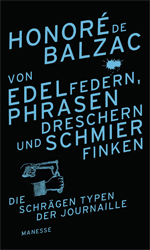 honore-de-balzac-edelfeder-buch-150-2