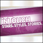 intouch-tv-150