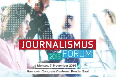 journalismusforum-teaserbild_3zu2