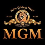 mgm-logo-150