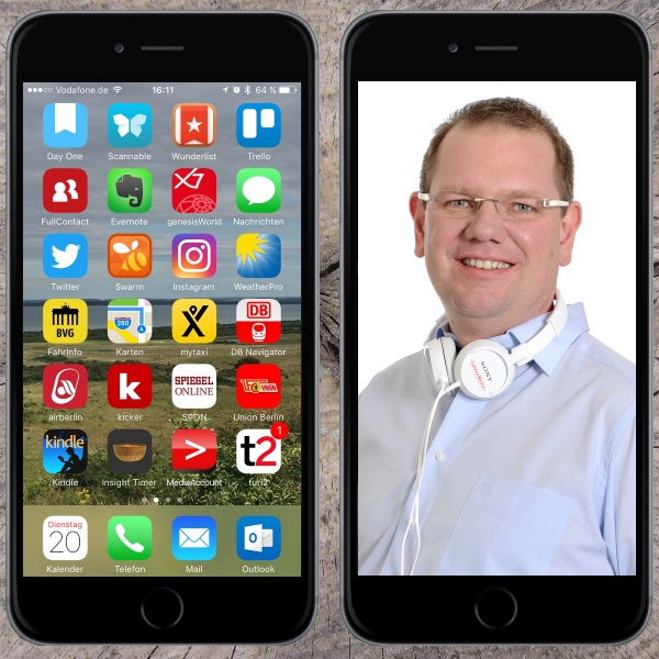 mein-homescreen-uwe-mommert-600
