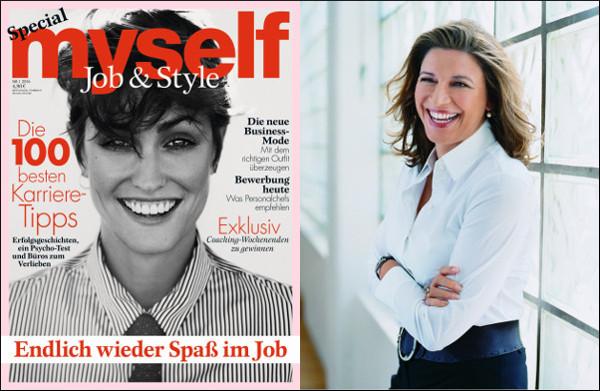 myself-job-style-sabine-hofmann-600