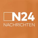 n24-nachrichten-neues-design-2016-150