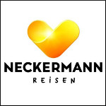 neckermann-150