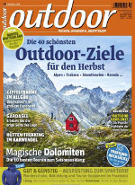 outdoor-magazin-150