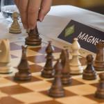 schach-150