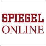 Spiegel Online Spon neues Logo 2016-150