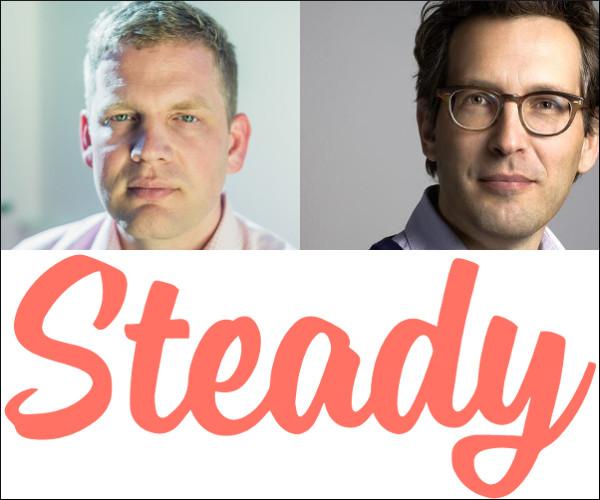 steady-esser-schwoerbel-600
