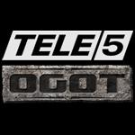 tele5-ogot-150