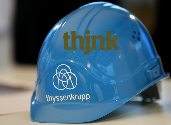 thyssen-krupp-thjnk-600