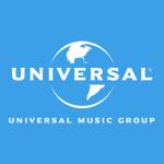 universal_logo_150