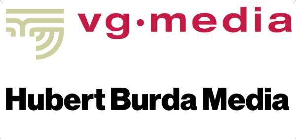 vg-media-600-burda