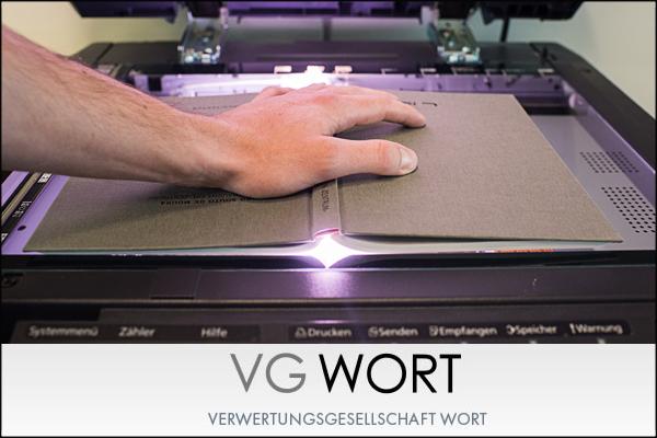vg-wort-buchkopierer-600