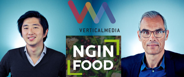 vertical-media-ngin-hoffmann-schmiechen-600