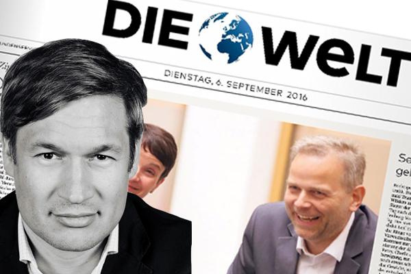Welt_chefredakteur