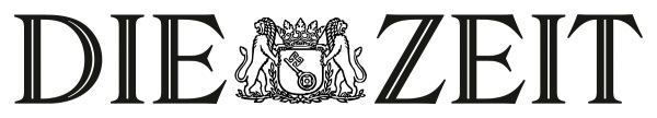 zeit-logo-600