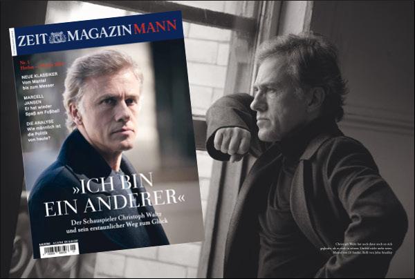 ZeitMagazinMannTitel-600
