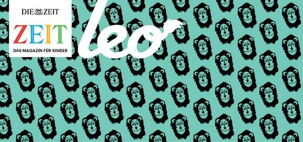 Zeit_Leo_600