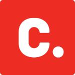change-org_logo_150
