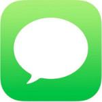 imessage-sms-150
