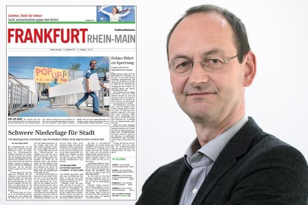 interview2_arnd-festerling-fr-600
