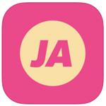 junges-angebot-app