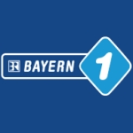 logo-bayern-1