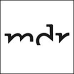 mdr-neu-2016