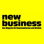 new_business_150