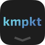welt-kompakt-app150