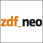zdf-neo
