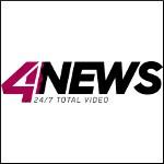 4news-150