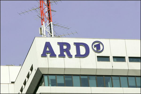 ard-programmdirektion-muenchen-mit-antennen-600