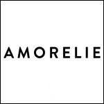 amorelie-150
