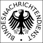bnd-bundesnachrichtendienst-150