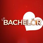 bachelor-australien-150
