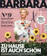 barbara-10-2016-150