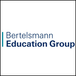 bertelsmann-education-group