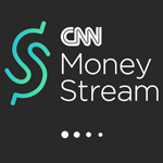cnn-moneystream