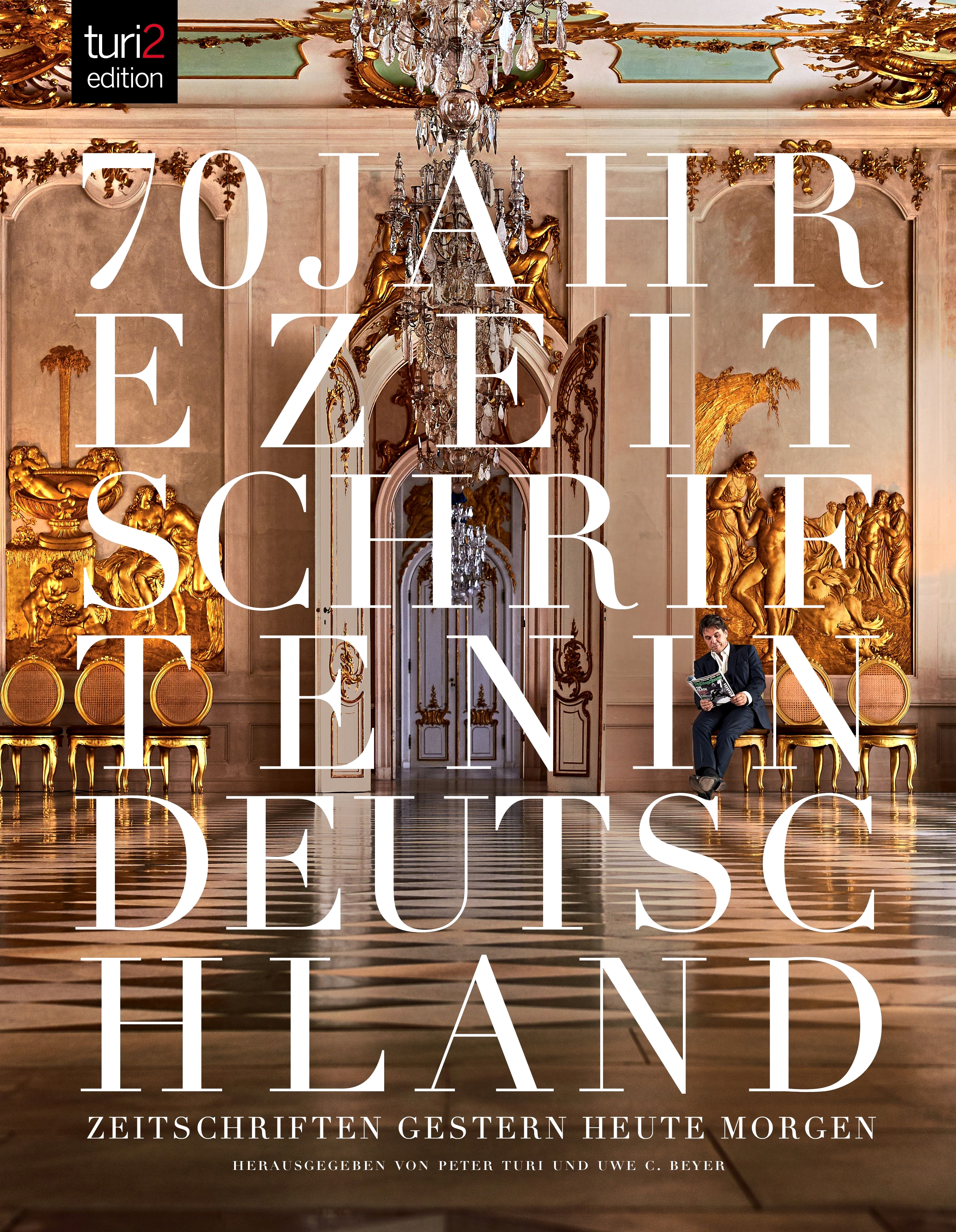 cover-turi2-zeitschriften-600