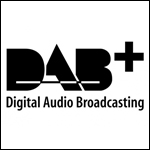 dabplus-digitalradio-150