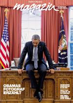faz-magain-oktober2016-150