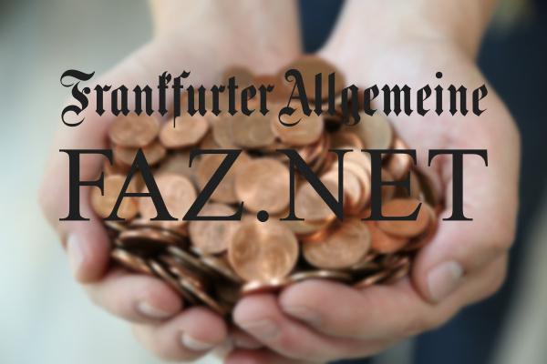 faz-net-paid-content-600