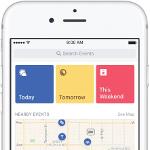 facebook-events-app-150